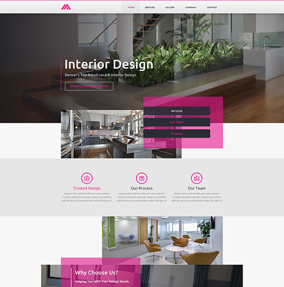 interior design website seroton ponderresearch co rh seroton ponderresearch co interior designer website names interior designer websites india