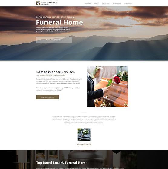 RM24000 Dark Theme | Best Website Design Gallery