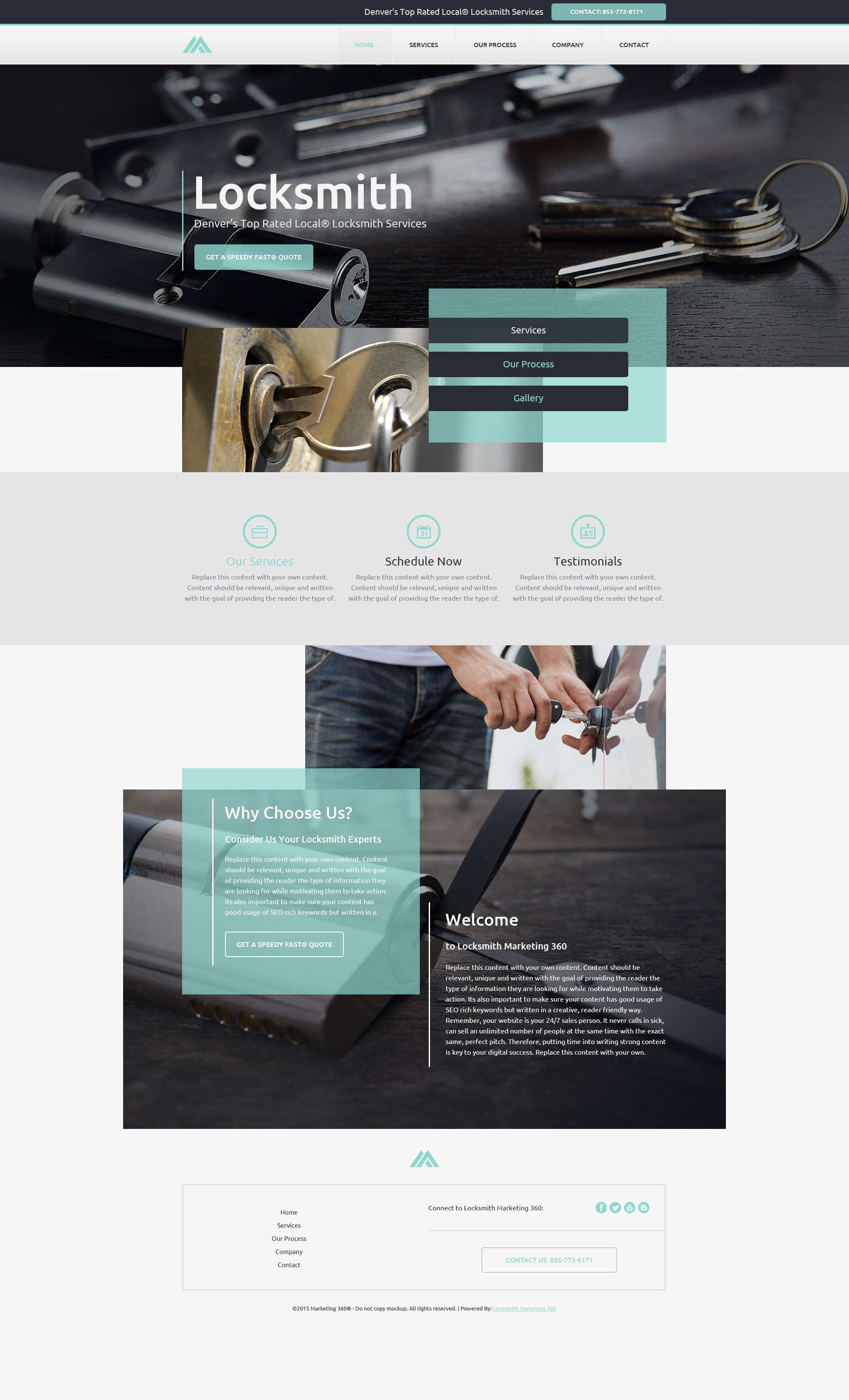 locksmith logos templates. Your Dream Site. Locksmith Logos Templates 7