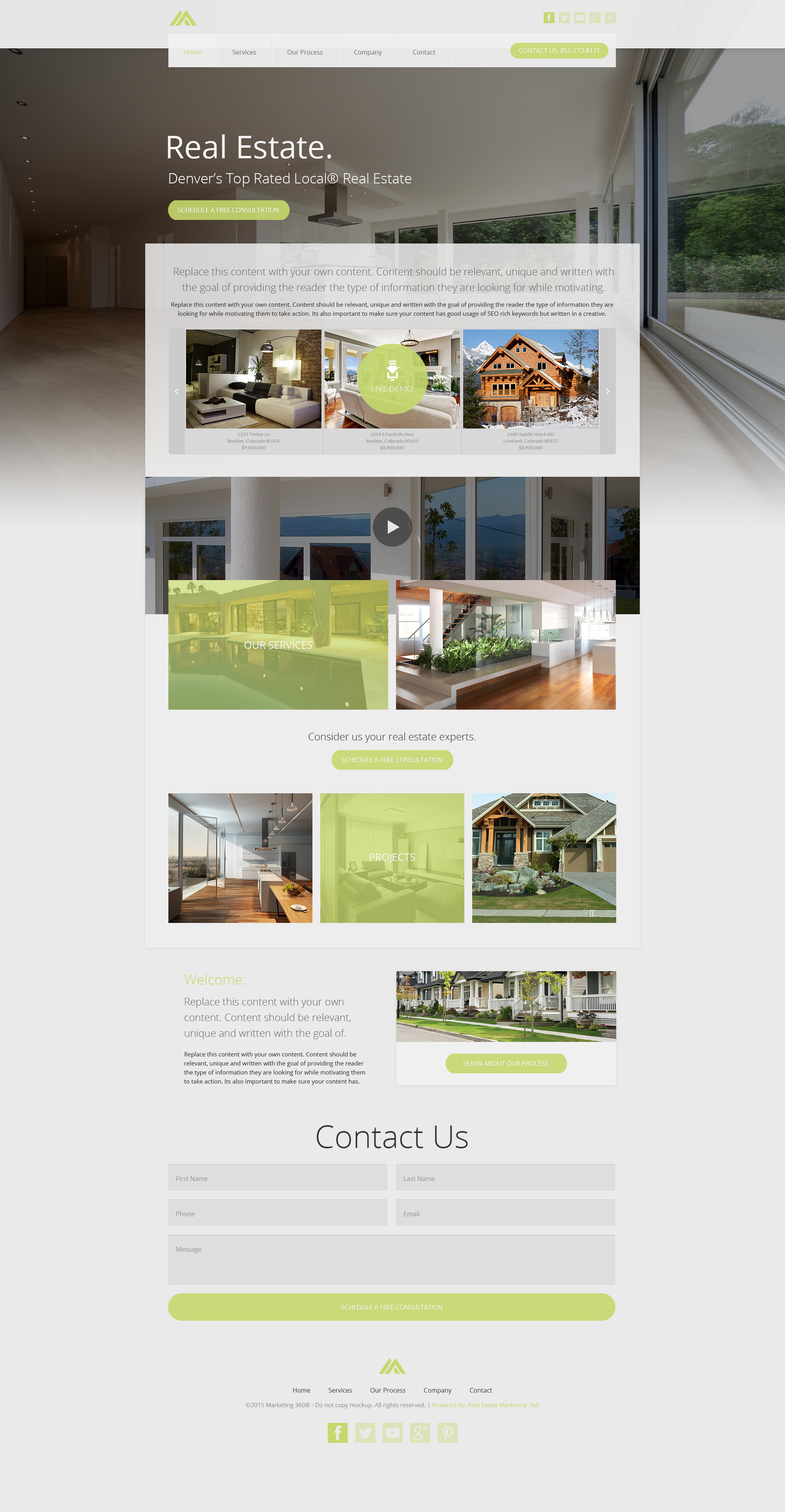 Design RM19086