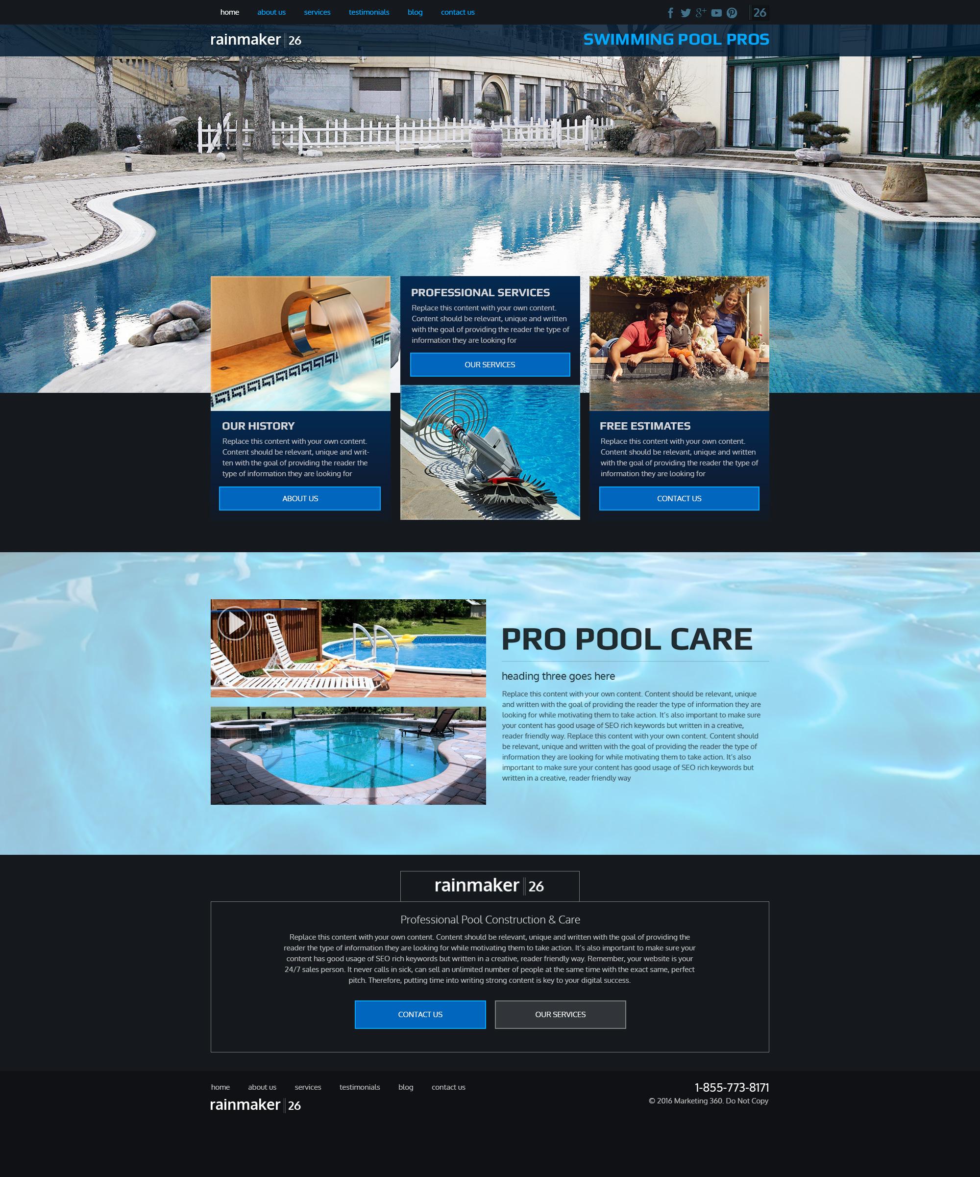 Design A Pool Online For Free design rm26060 Design Rm26060