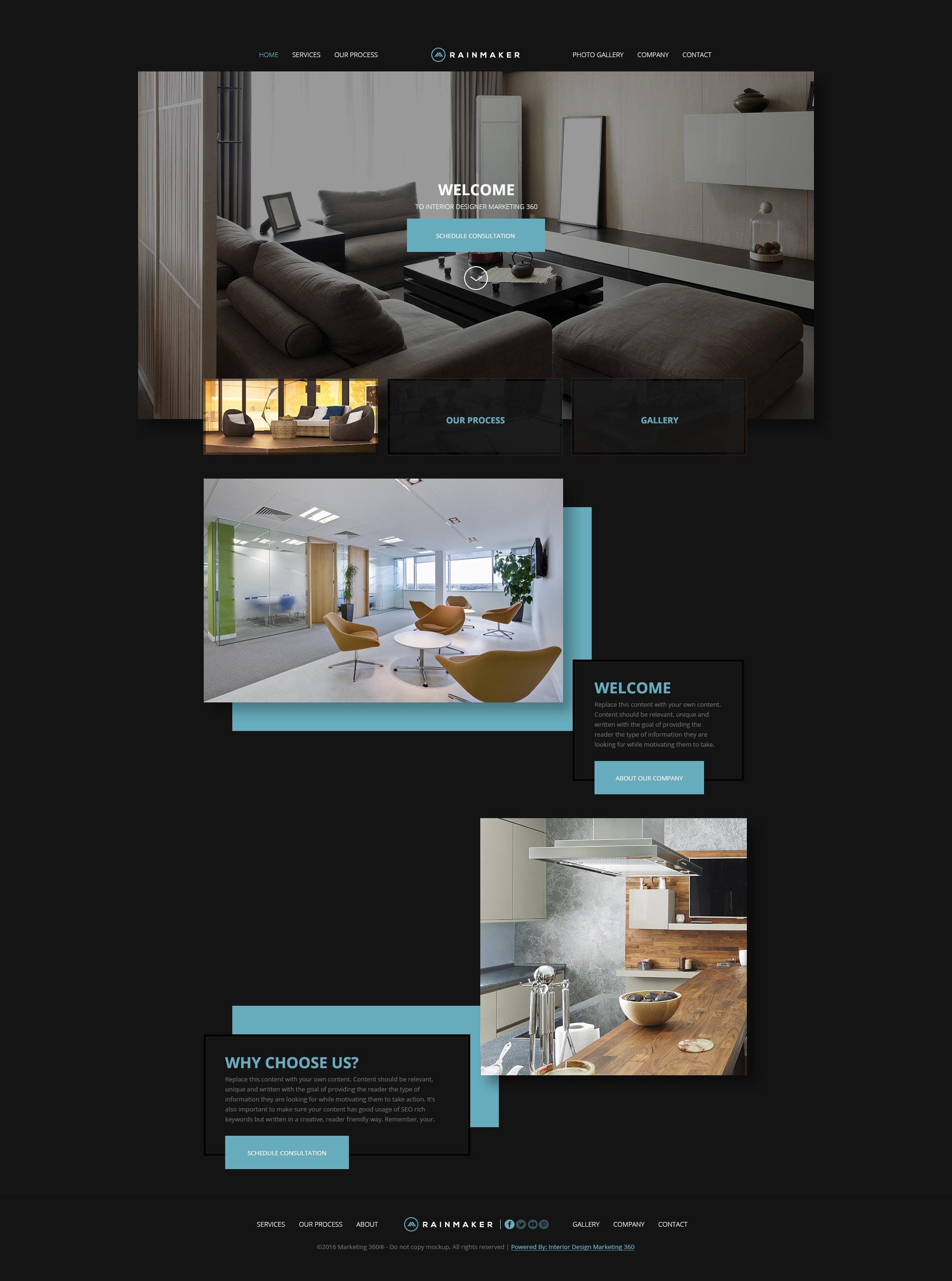 Design RM27031