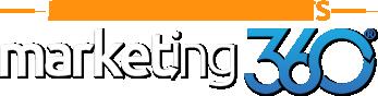 Marketing 360®